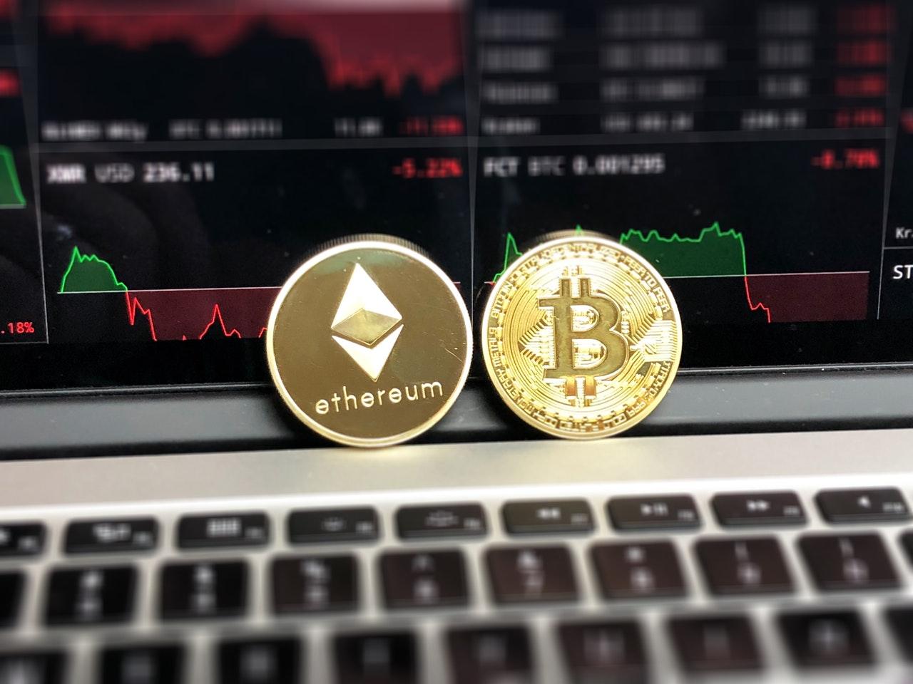 Blockchain y las divisas